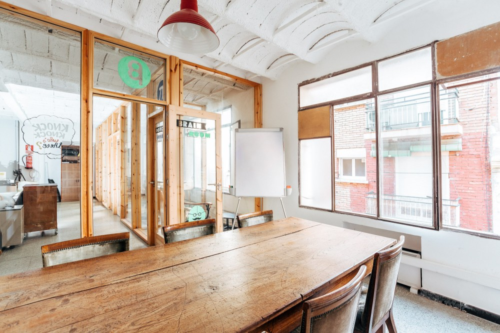 betahaus-barcelona-brain-room