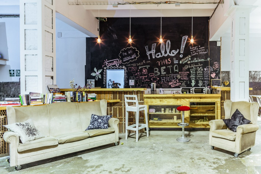 betahaus-barcelona-cafe