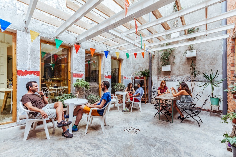 betahaus-barcelona-patio