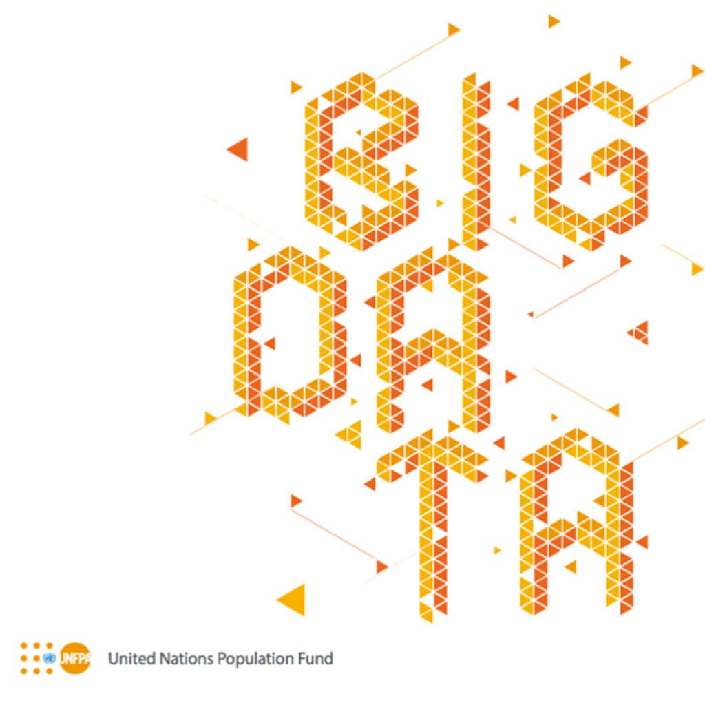 big-data-bootcamp
