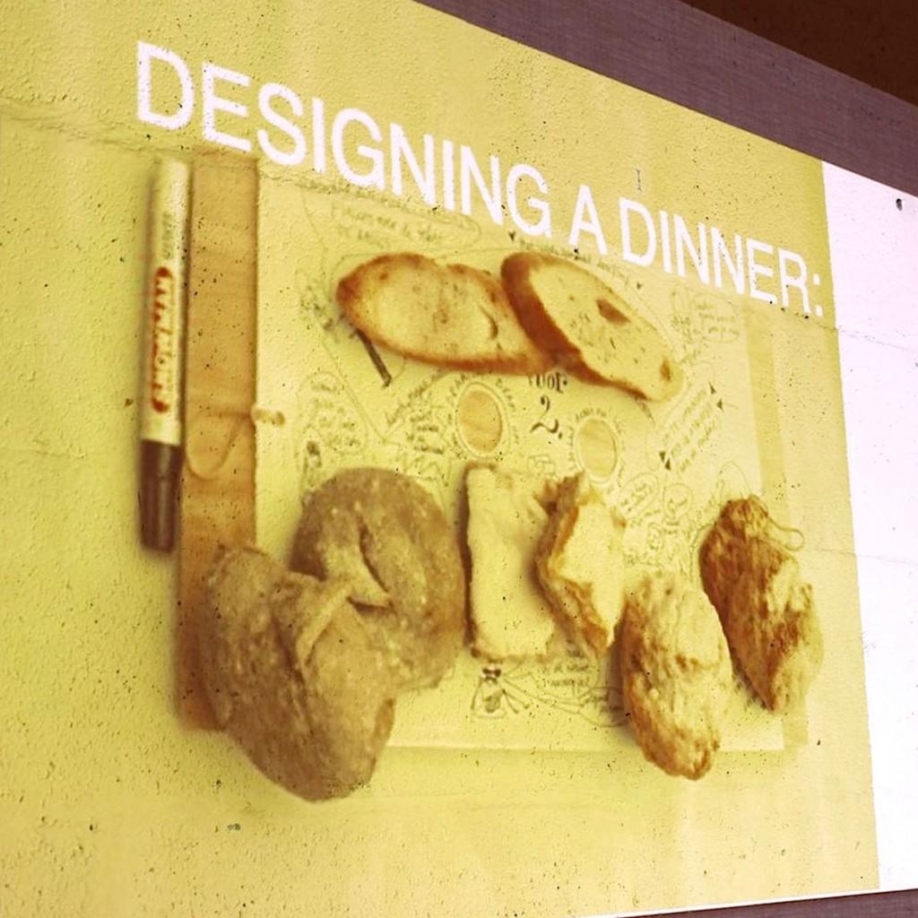 designing-a-dinner