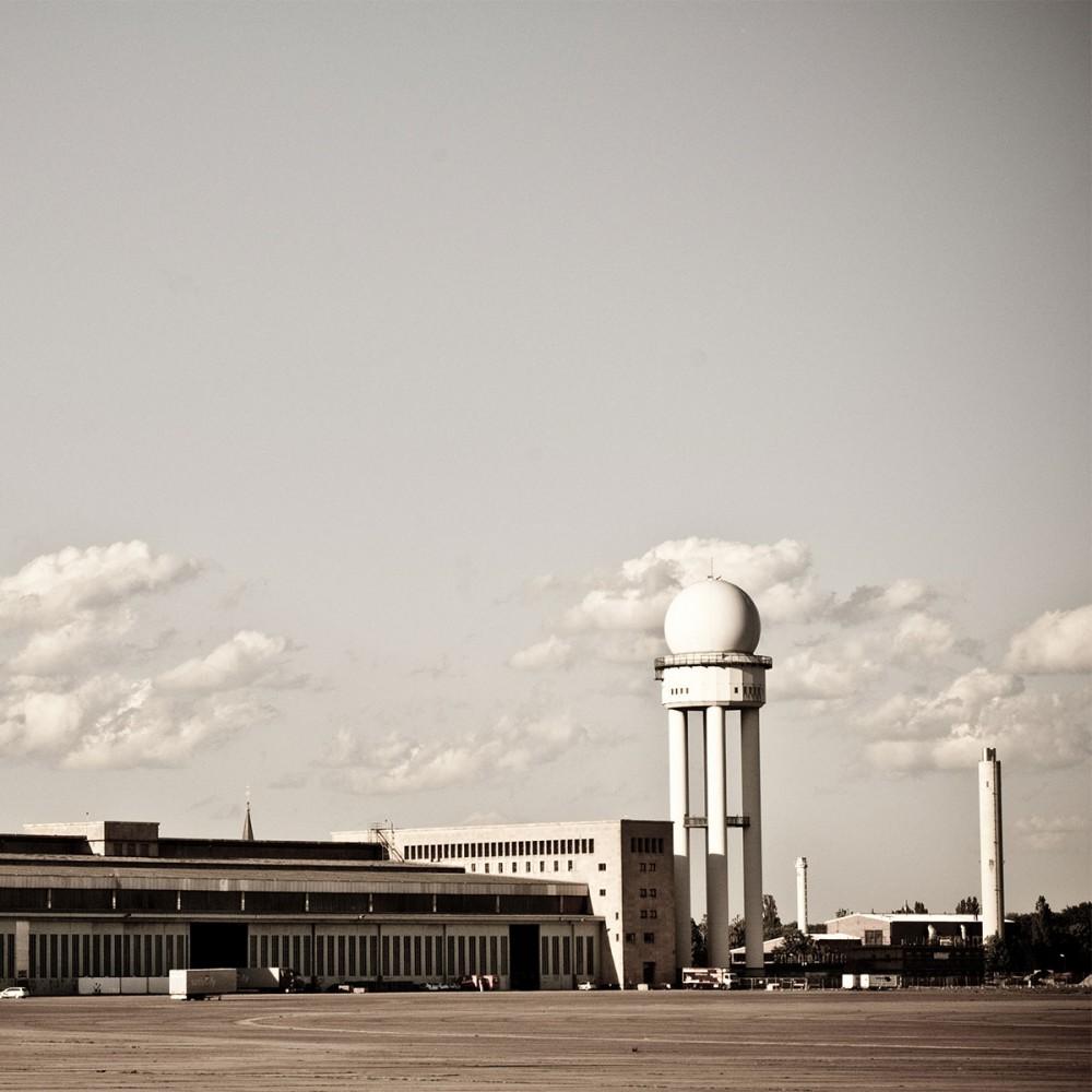 Enable Berlin