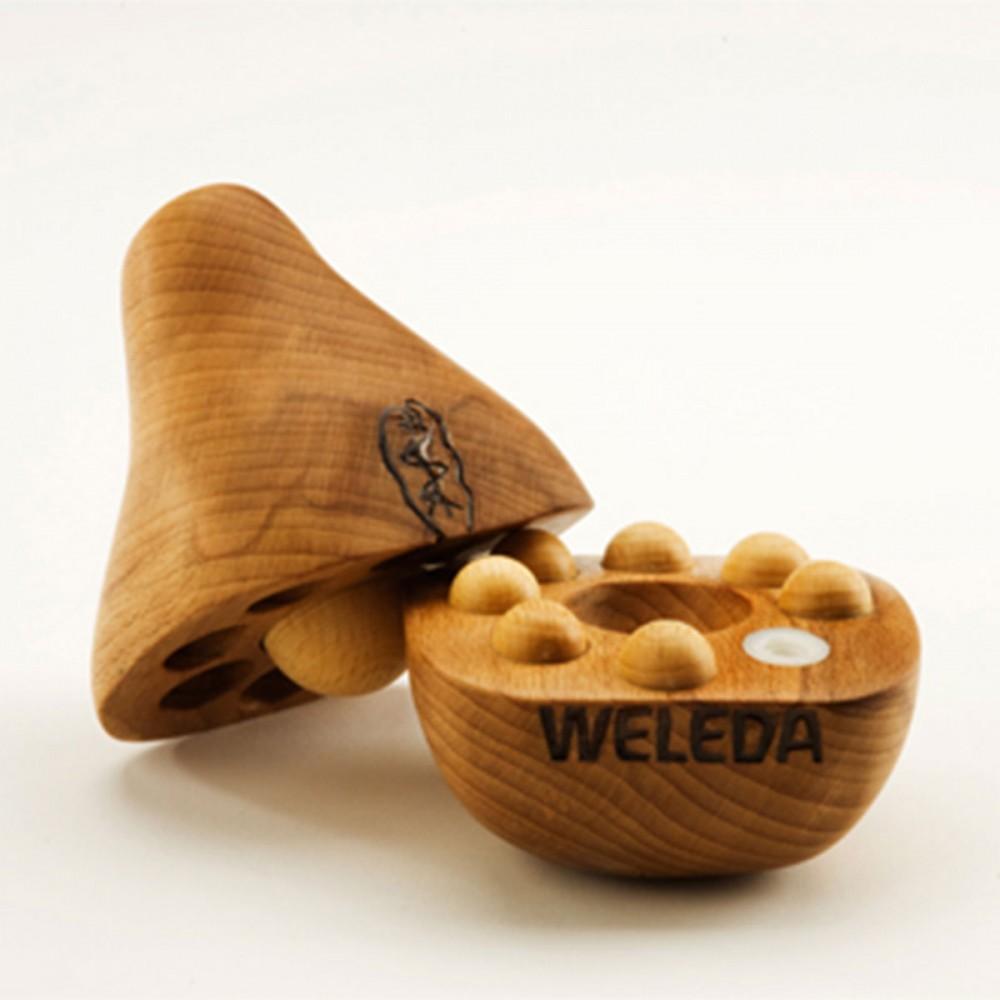 Weleda Elements